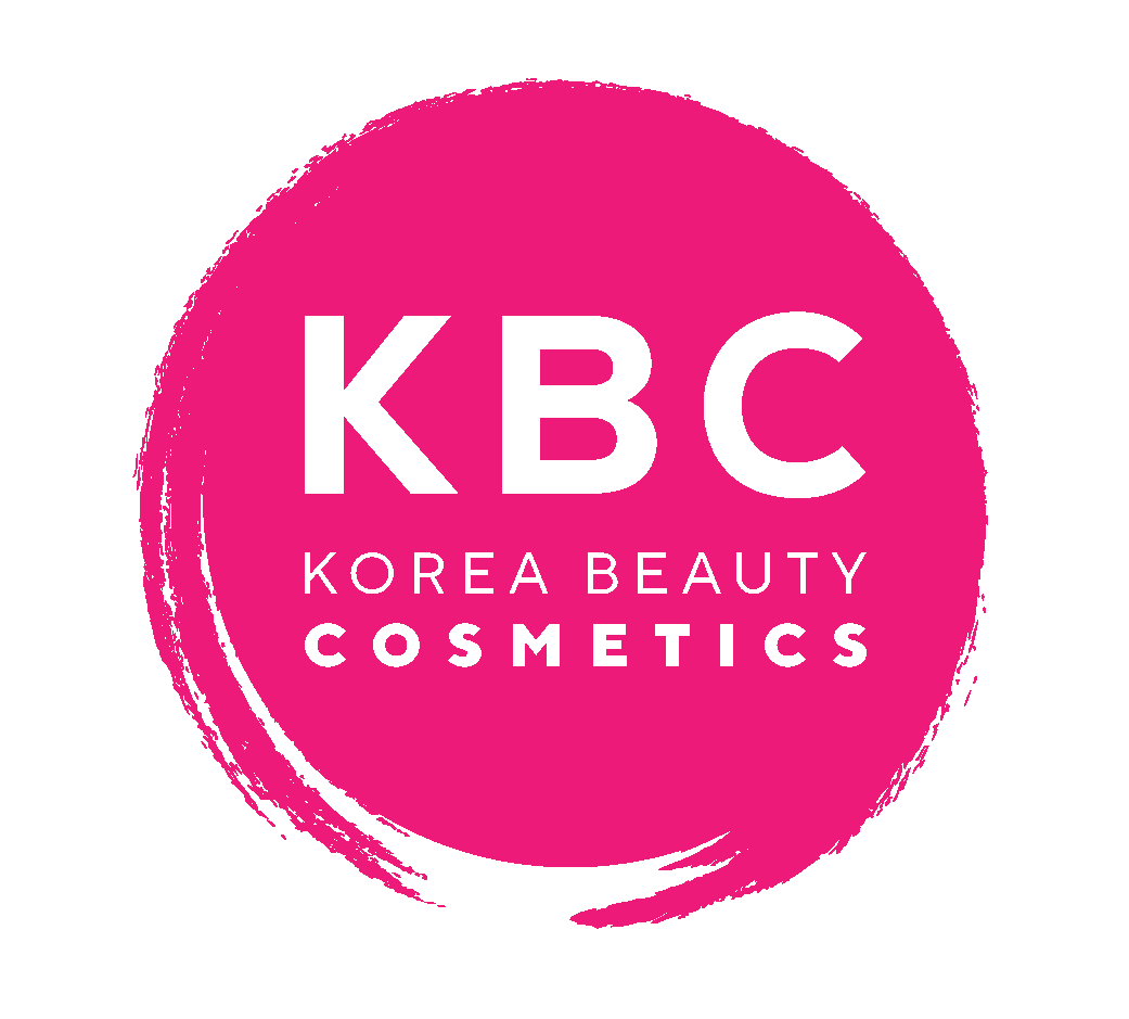 Korea Beauty Cosmetics